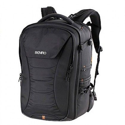 Benro Ranger  500N Backpack Black