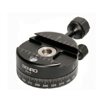 Benro PC1 Panoramic Head