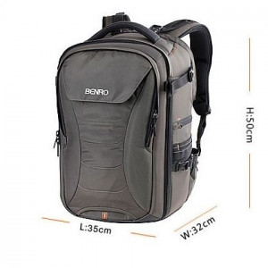 Benro Ranger  400N Backpack