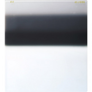 LEE Filters SW 150 x 170mm Reverse-Graduated 1.2 Filter