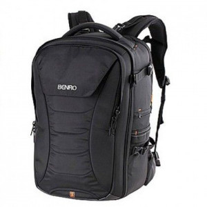 Benro Ranger  600N Backpack Black