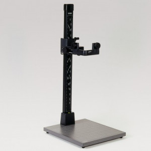 Kaiser RS1 Copy Stand Seti 45 X 50 cm (5511)