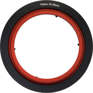 LEE Filters SW150 Mark II Lens Adapter for Tokina 16-28mm