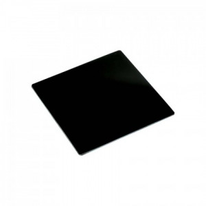 LEE Filters SW 150 Super Stopper ND Cam Filtre