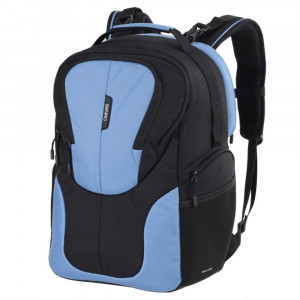 Benro Reebok 100N Backpack DSLR Sırt Çantası Blue