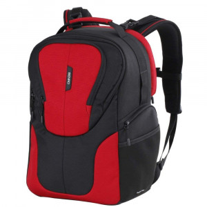 Benro Reebok 100N Backpack DSLR Sırt Çantası Red
