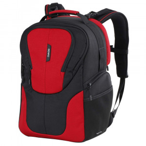 Benro Reebok 200N Backpack Sırt Çantası Red