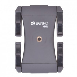 Benro MH6 Ipad Holder