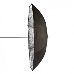 Elinchrom Eco Silver Umbrella 85 cm
