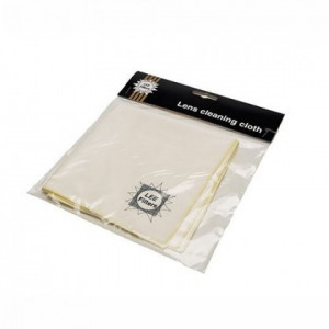 Lee Lens Cleaning Cloth Pack