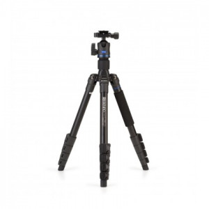 Benro FIT-29AIH1 Itrıp  Collectıon  Aluminium Tripod Kit