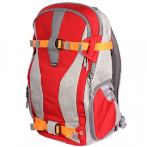 Benro Koala 200 Backpack Red
