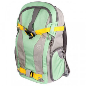 Benro Koala 200 Backpack Green