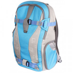 Benro Koala 200 Backpack Blue