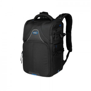 Benro Beyond B100 Backpack