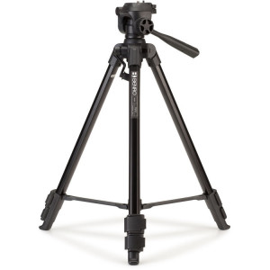 Benro T-800EX Photo ve Video Tripod