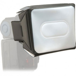 LumiQuest Mini Softbox (LQ 108)