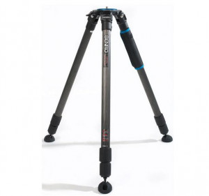 Benro C-3770TN Combination Carbon Fiber Tripod