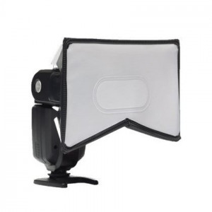 LumiQuest SoftBox (LQ 107)
