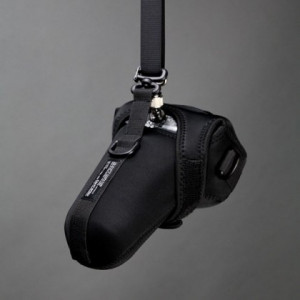 Carry Speed Neoprene D-SLR Kılıf