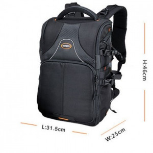 Benro Beyond B200 Backpack