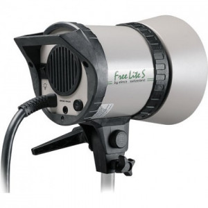 Elinchrom Ranger S Flash Head
