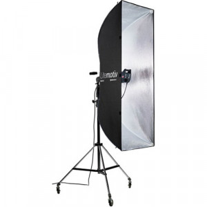 Elinchrom Indirect Litemotiv Recta Softbox  72x175cm