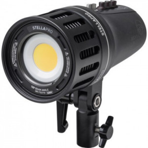 Light & Motion Stella Pro 5000 - 5600K LED Işık
