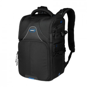 Benro Beyond B400 Backpack