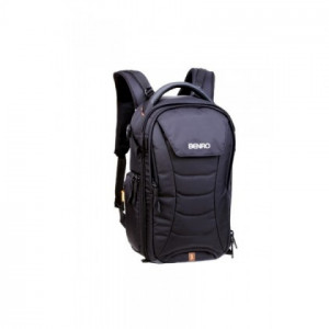Benro Ranger  100N Backpack
