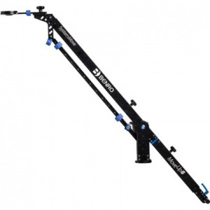 Benro MoveUp8 Travel Jib (A08J23)
