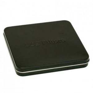 LEE - Filters Big Stopper 3.0 ND Glass Filter
