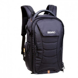 Benro Ranger  200N Backpack