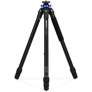 Benro TMA27A MACH 3 COLLECTION Tripod