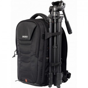 Benro Ranger  300N Backpack