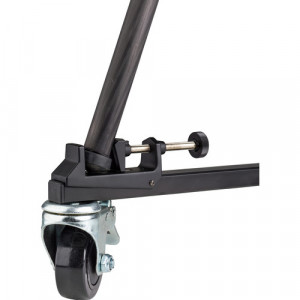 Benro DL-06 Dolly for Video Tripod