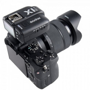 Godox X1TSONY TTL Wireless Flash Trigger