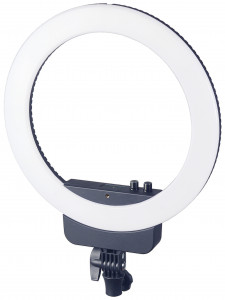 Kaiser NG Venus V29C Portre İçin Ring Light (3692)